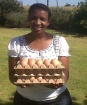 Homegrown – Free Range Eggs Delivery – Stellenbosch, Somerset West, Cape Town and Surrounds