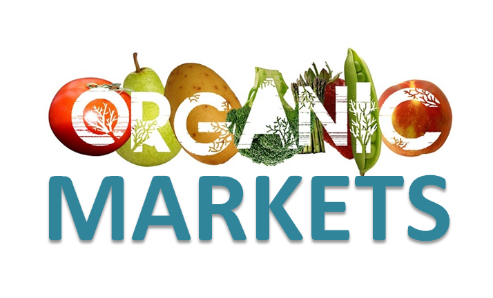 Organic Farmers Markets in South Africa