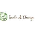 seeds-of-change-organic-store