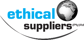 Ethical Suppliers (Pty) Ltd