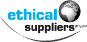 Ethical Suppliers (Pty) Ltd Logo