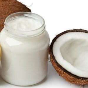 organic coconut-oil