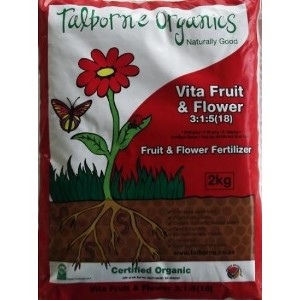 talborne-vita-fruit-and-flower-3-1-5-certified-organic fertilizer